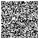 QR code with Gainesville Equal Opportunity contacts