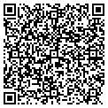 QR code with Casual Plants Inc contacts