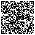QR code with Drain Team contacts