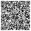 QR code with Frank J Skudrzyk contacts