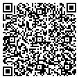 QR code with Swans Gifts contacts