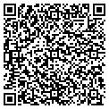 QR code with Deluxe Laundry and Cleaners contacts