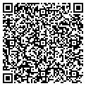 QR code with Lf &C Plumbing & Heat contacts
