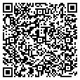 QR code with Thame Realty contacts