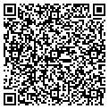 QR code with Soldotna Elementary School contacts