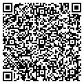 QR code with Goldstream Valley Bapt Chapel contacts