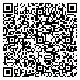 QR code with Shipping Plus contacts