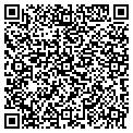 QR code with Bob Mann Appraisal Service contacts