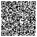 QR code with Roberts Bail Bonds Inc contacts
