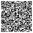 QR code with Store & Sell contacts