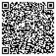QR code with Tbc Courier contacts