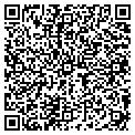 QR code with Ed Loz Media Group Inc contacts