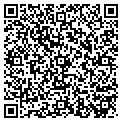 QR code with Cbm Janitorial Service contacts