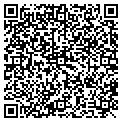 QR code with Sky Endo Technology Inc contacts