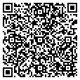 QR code with Primo Pizza contacts