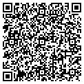 QR code with Bay Cities Bank contacts