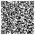 QR code with Thai Orchard Resturant contacts