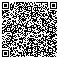 QR code with Northwest Sanitation contacts