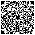 QR code with Ajax Building Corp contacts