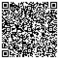 QR code with Turnagain Chevron contacts