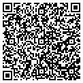 QR code with Cappucino To Go contacts