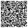QR code with Information Center contacts