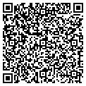 QR code with Anew Air Heating & Cooling contacts
