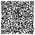 QR code with Master Performance Cleaning contacts