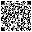 QR code with Hot Nails contacts