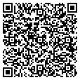 QR code with Midtown Center contacts