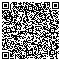 QR code with Boca Raton Surgical Supply Inc contacts