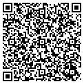 QR code with Juneau Emergency Medical Assoc contacts