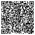 QR code with VIP Hair Express contacts