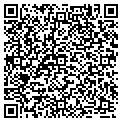QR code with Baranof Island Bed & Breakfast contacts