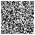 QR code with Nick Sarrimanolis MD contacts