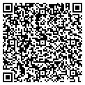 QR code with Golden Touch Caribbean & Rstrt contacts