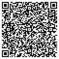 QR code with Gilliam Dental Laboratory Inc contacts