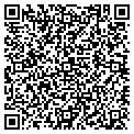 QR code with Glacier District Fire Department contacts