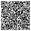 QR code with Akco Co contacts