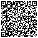 QR code with CLI Construction contacts