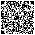 QR code with Anchorage Museum Of History contacts