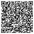 QR code with Rams Medical contacts