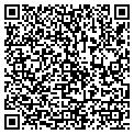 QR code with Alaska Gas Producers Pipeline contacts
