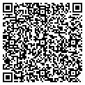 QR code with Hali's Fish & Chips contacts