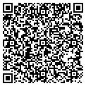QR code with Mc Grath Native Village Cncl contacts