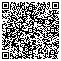 QR code with Touch Of Elegance contacts