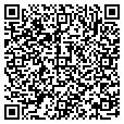 QR code with West Mac Inc contacts