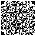QR code with Gusto Food Sales Inc contacts