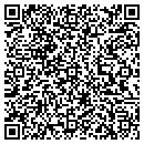 QR code with Yukon Traders contacts