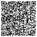 QR code with Hide Out Lounge contacts